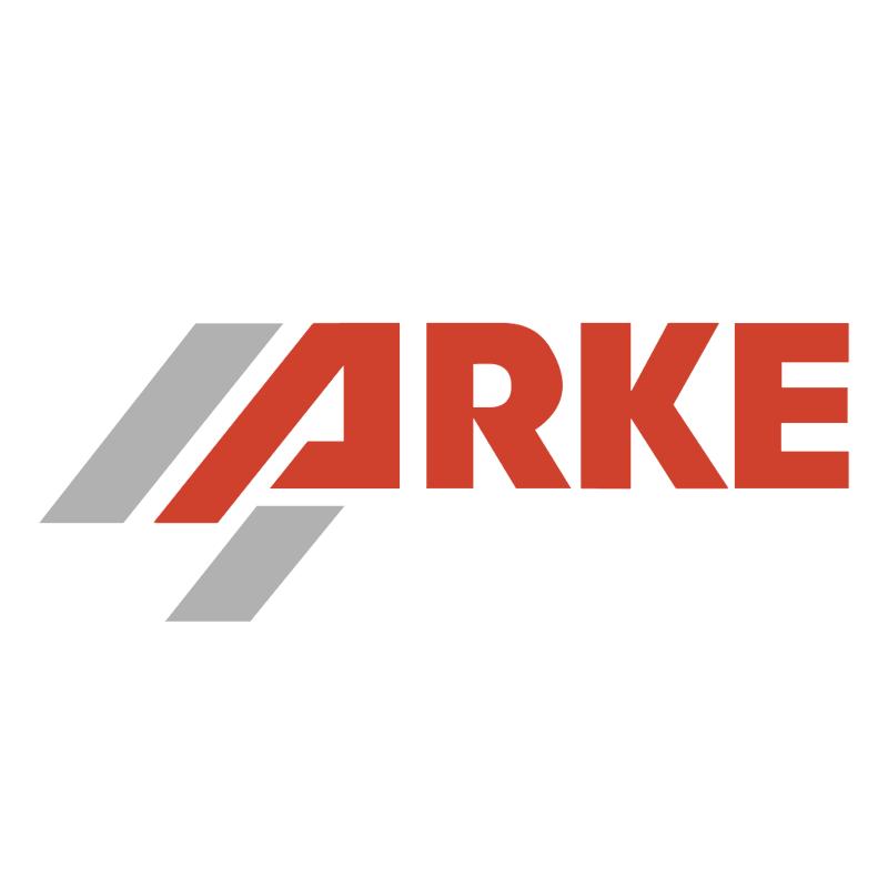 Arke 46612 vector