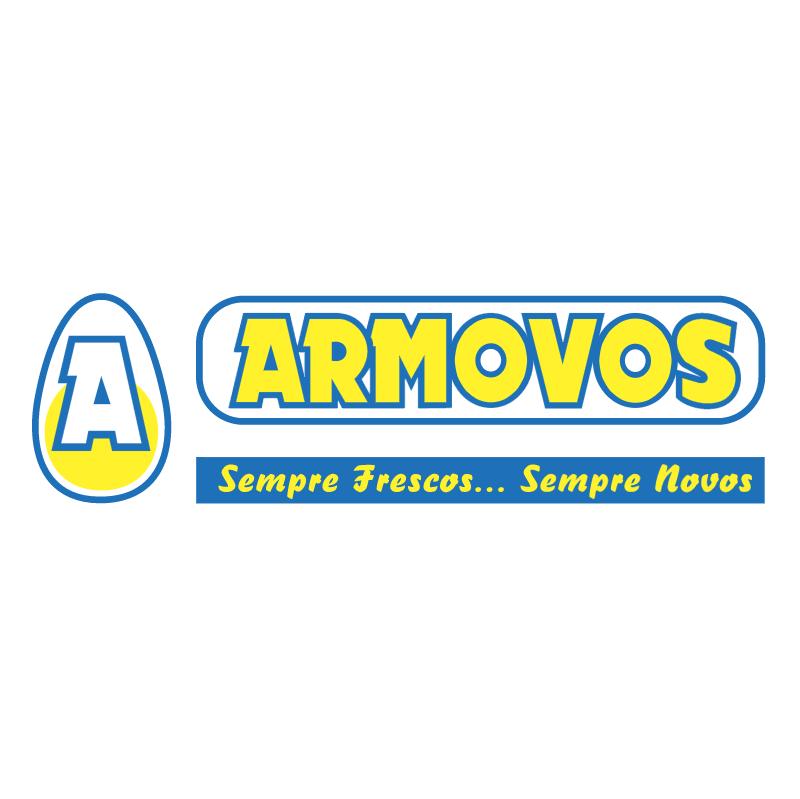 armovos 83579 vector