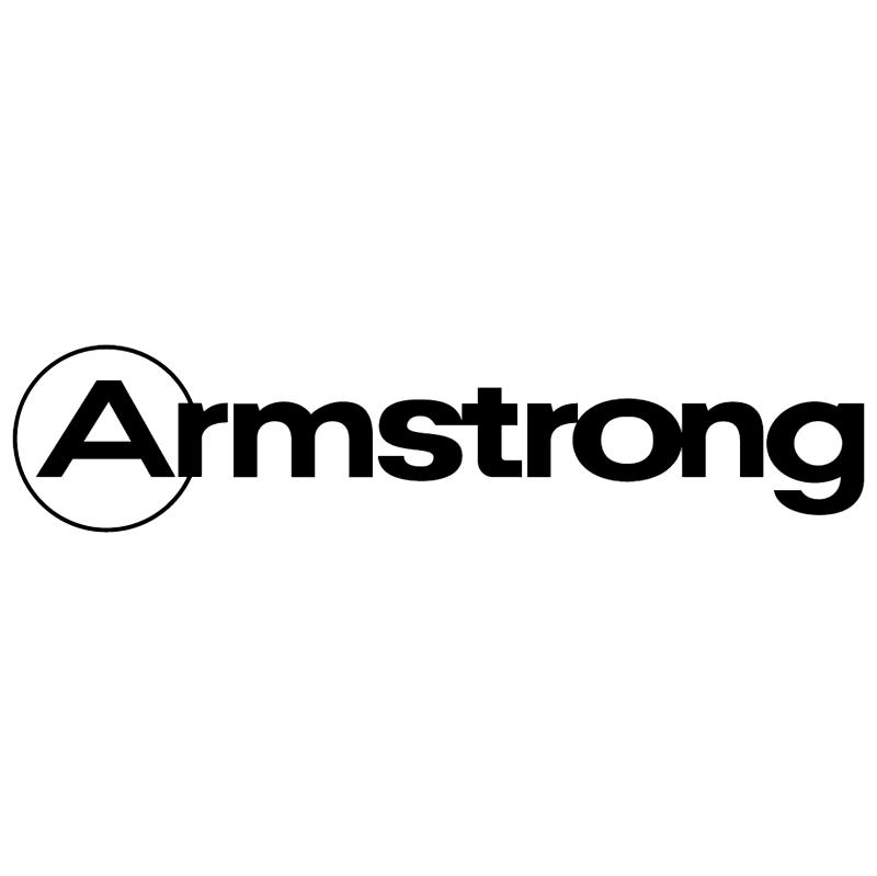 Armstrong 4144 vector