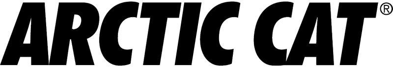 ARTIC CAT vector