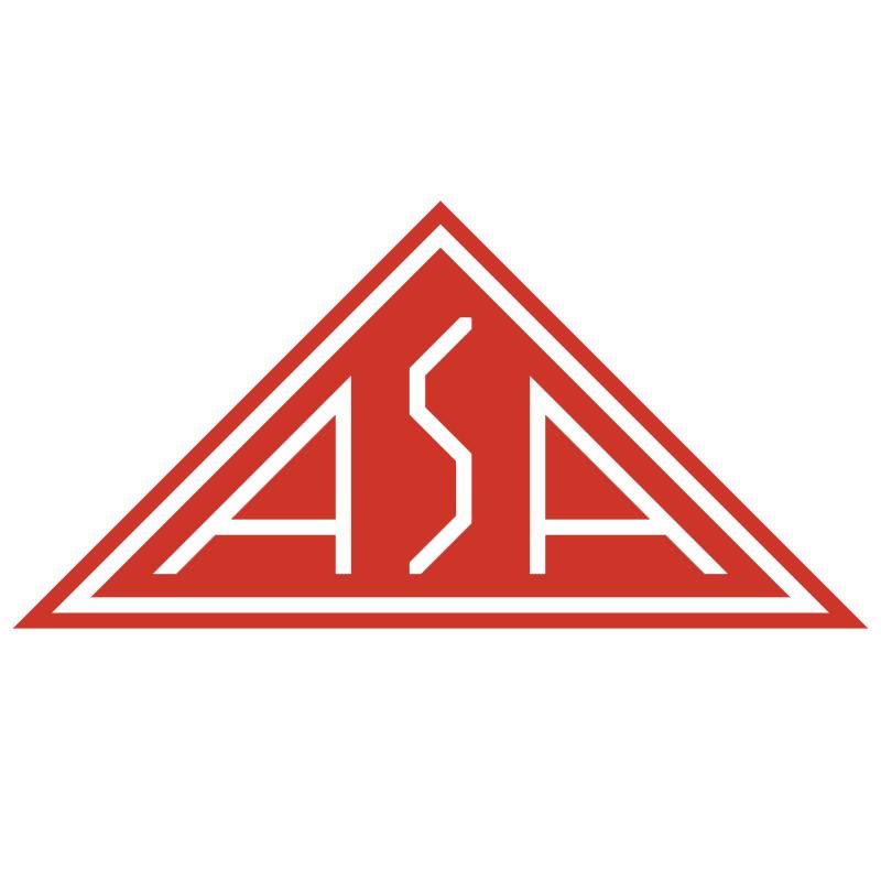 ASA 15049 vector