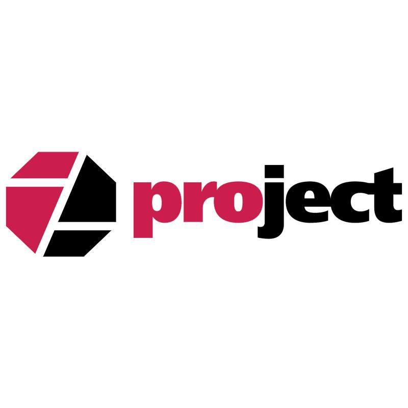 Ass Project vector