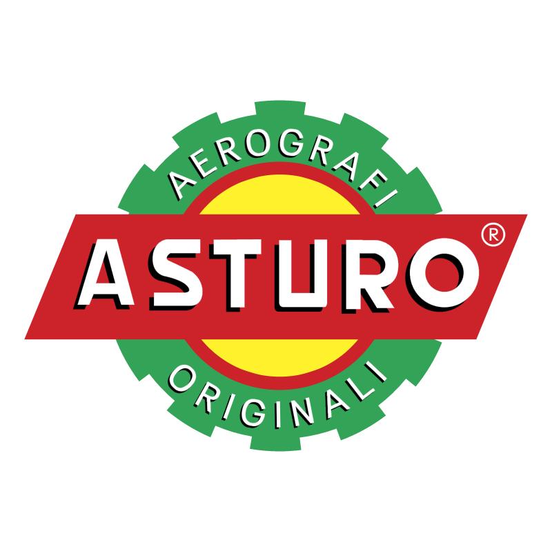 Asturo 45412 vector