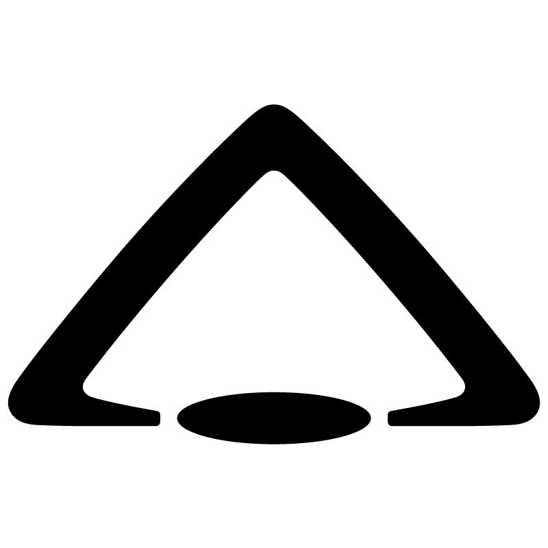 Asuna 15070 vector