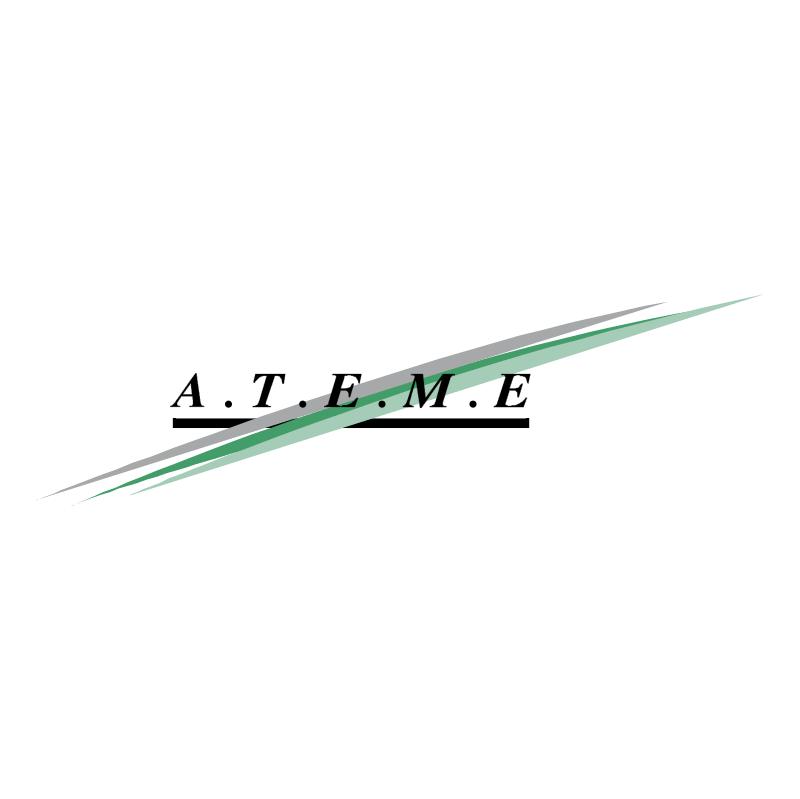 ATEME vector