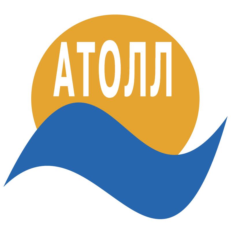 Atoll vector