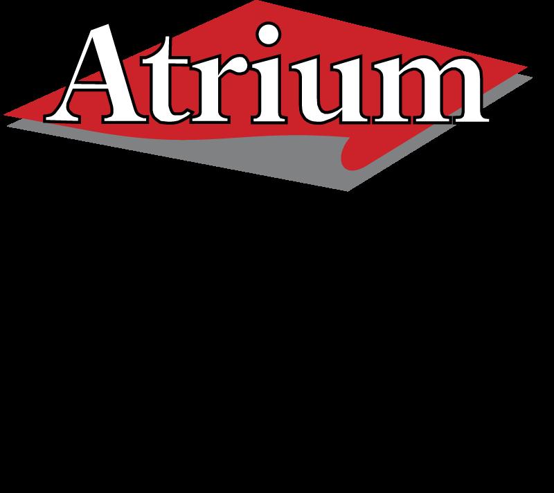 Atrium vector
