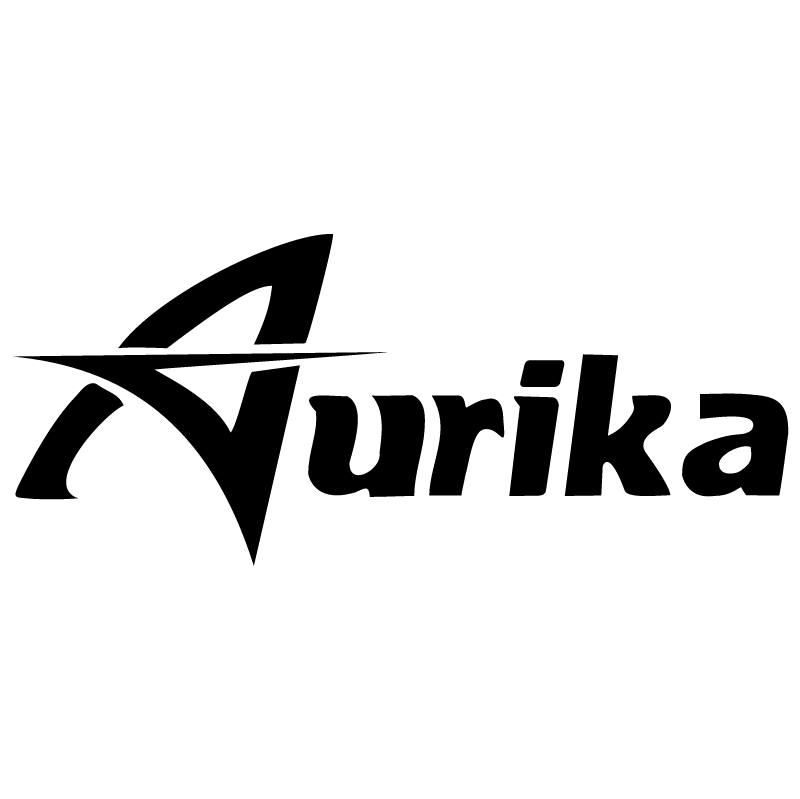 Aurika 5165 vector logo