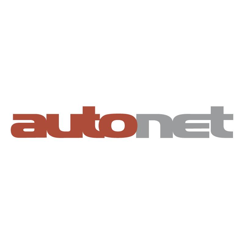 autonet ru vector