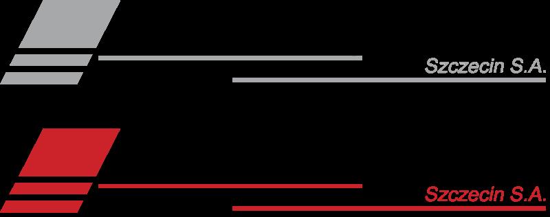 autotransport vector