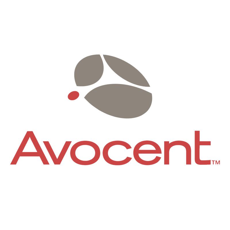 Avocent vector