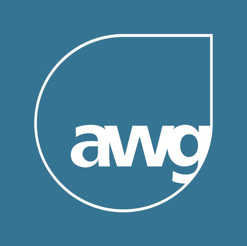 AWG 34207 vector