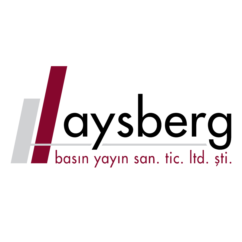 Aysberg Ajans 77726 vector