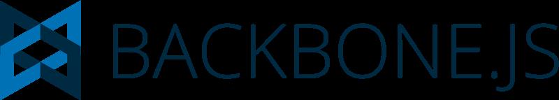 Backbone vector
