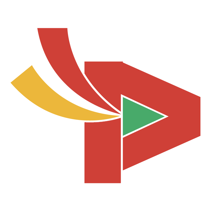 Banco Popular Comercial vector