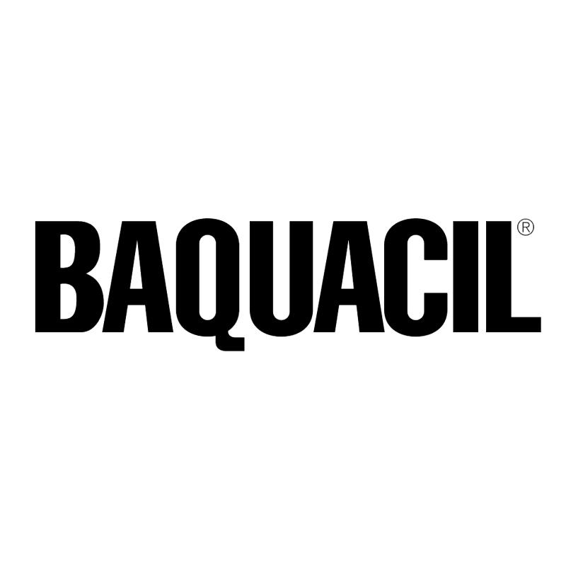Baquacil 47318 vector