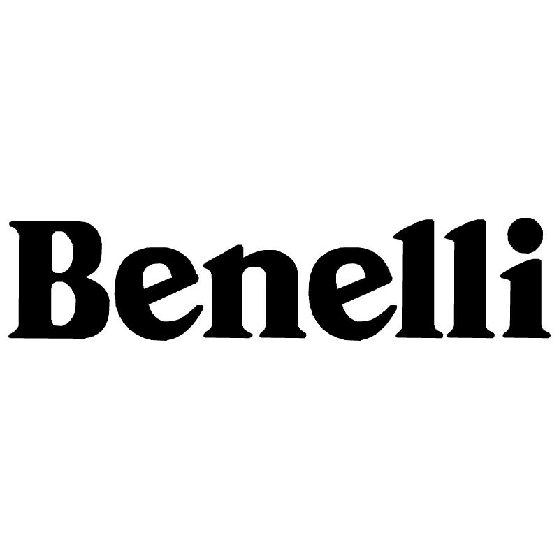 Benelli vector logo
