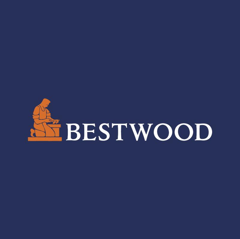 Bestwood 81963 vector