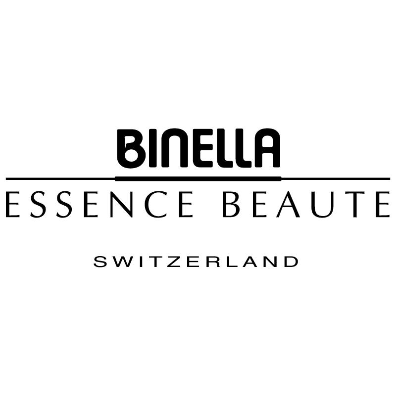 Binella 27882 vector