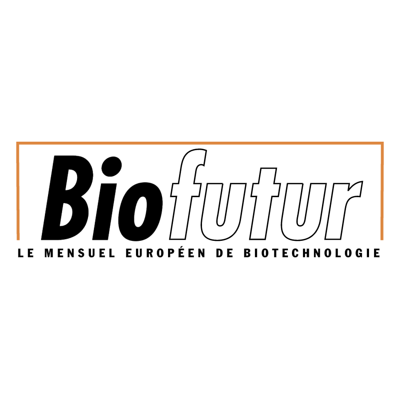 Biofutur vector