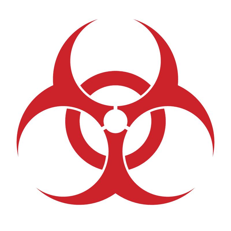BioHazadr 50735 vector