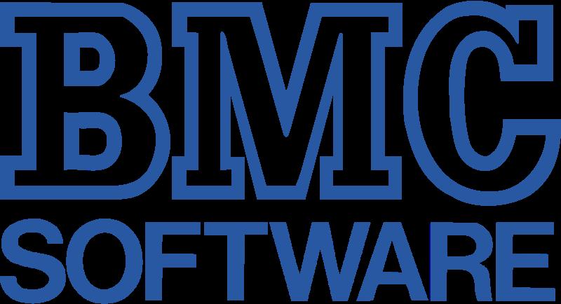 BMC SOFTWARE vector
