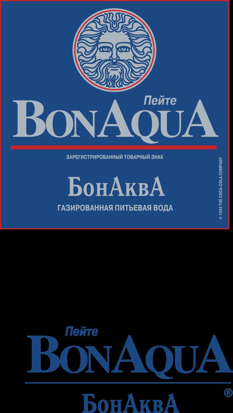 BonAquA vector