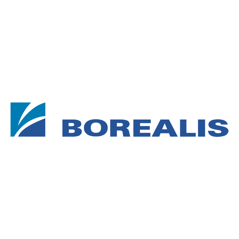 Borealis 52966 vector