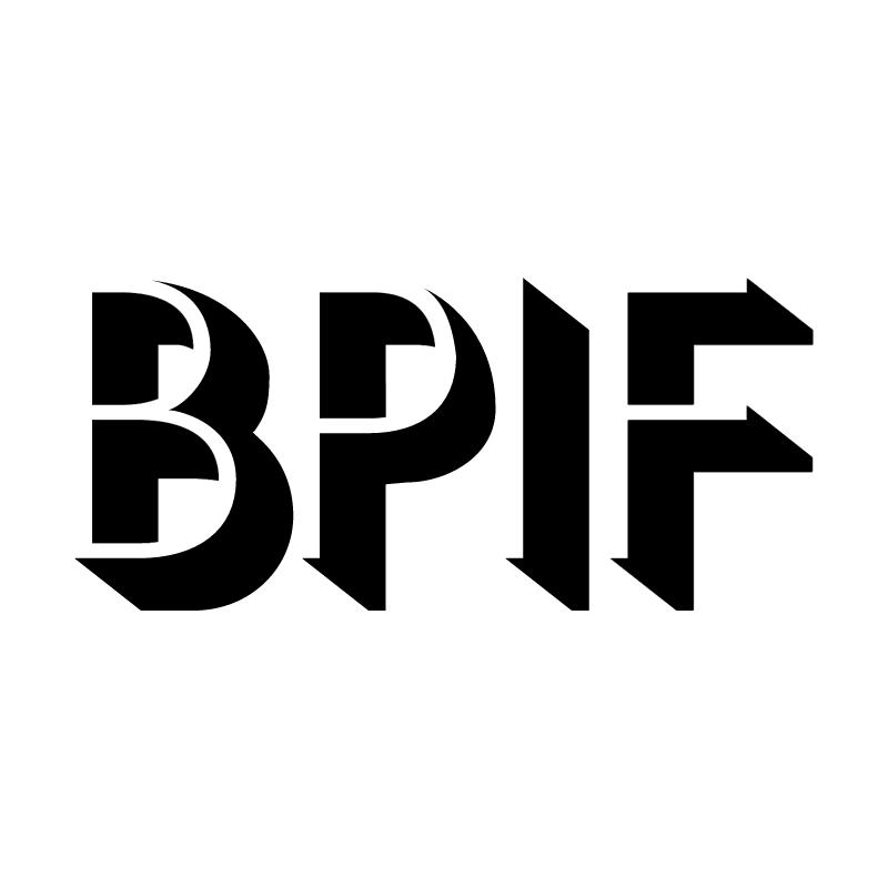 BPIF vector