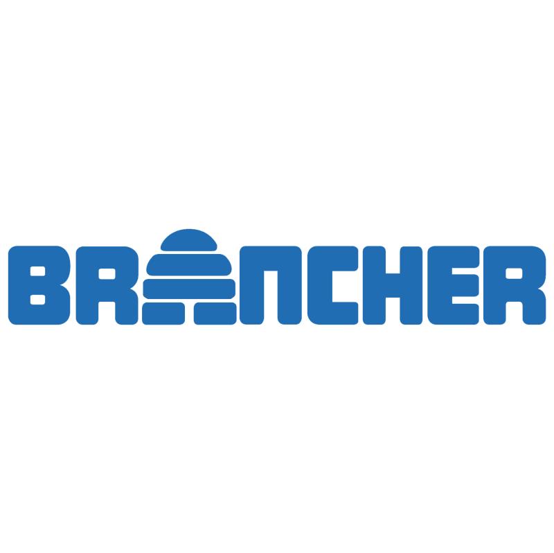 Brancher 5502 vector