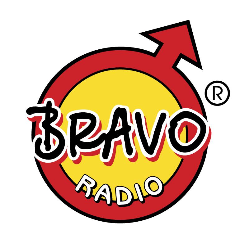Bravo 78146 vector
