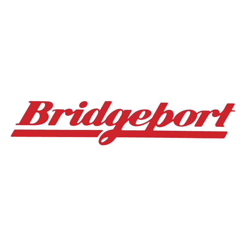 Brigeport 86772 vector
