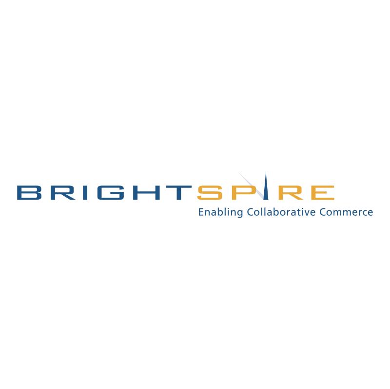 BrightSpire vector
