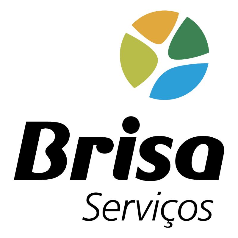 Brisa Servicos 75934 vector