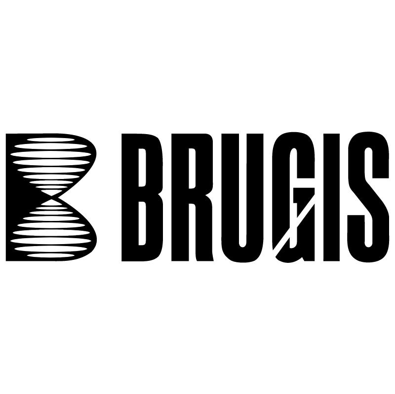 Brugis 27896 vector