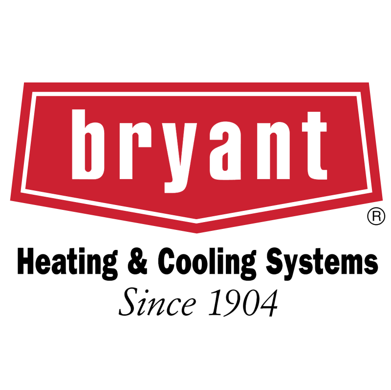 Bryant vector logo