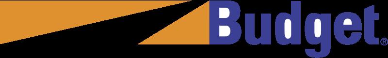 BUDGET 4 vector