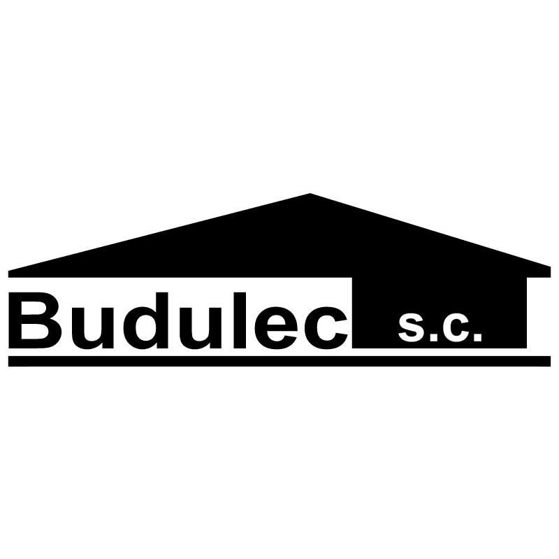 Budulec 12459 vector logo