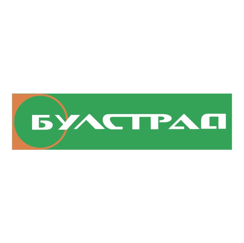 Bulstrad AD vector logo
