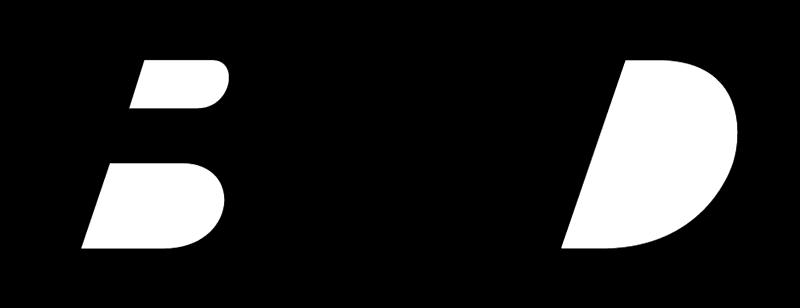 BVD vector