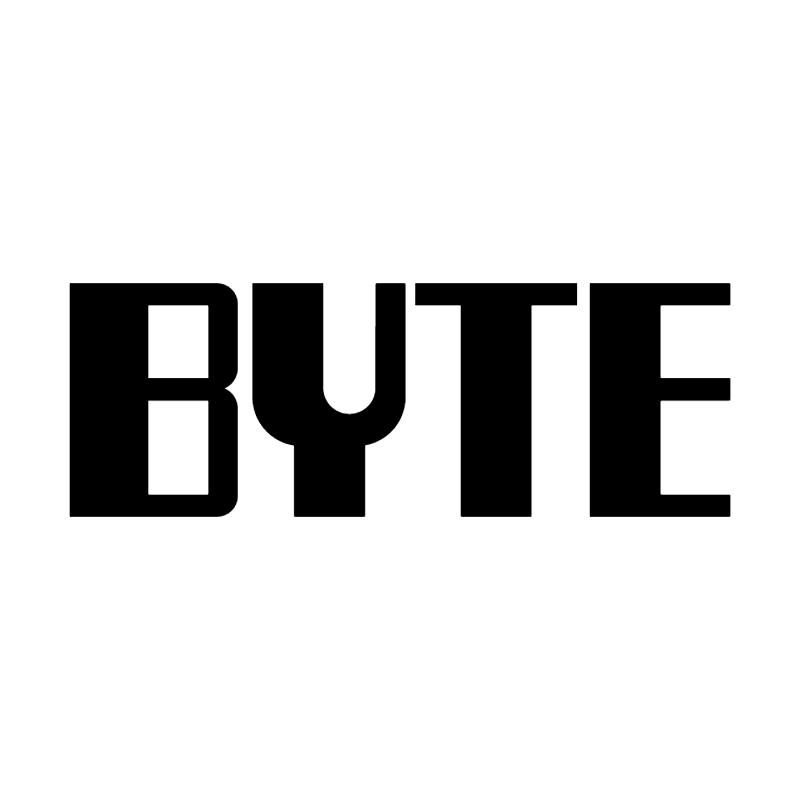 Byte vector