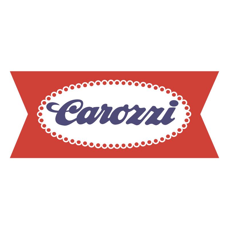 Carozzi vector