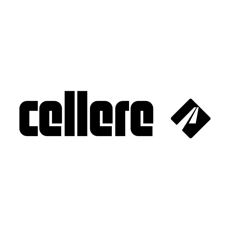 Cellere AG vector