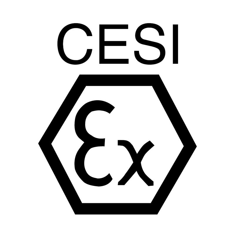 CESI vector