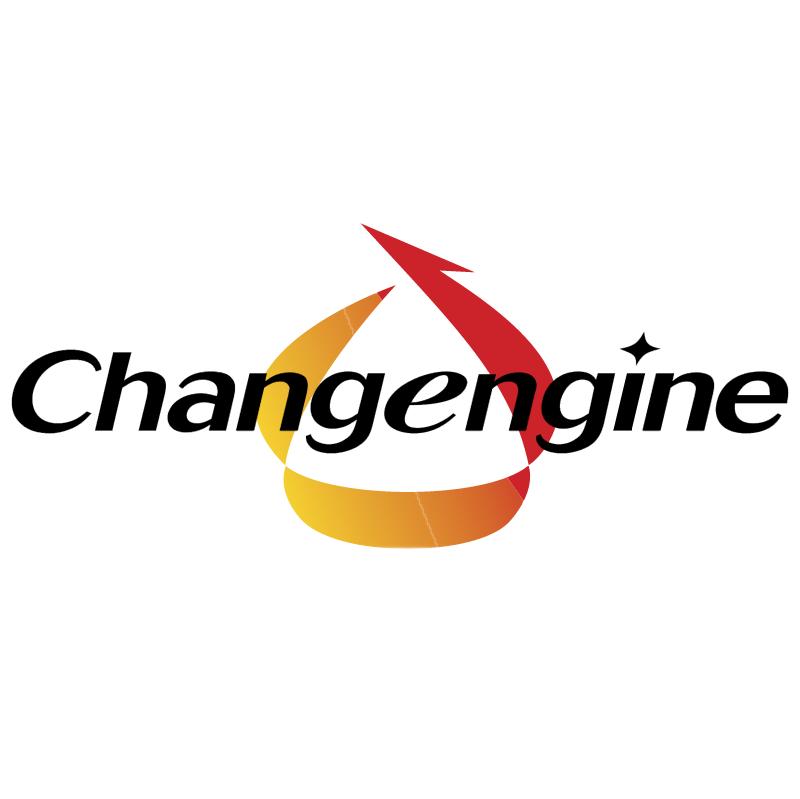 Changengine vector