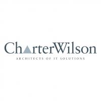 Charter Wilson vector