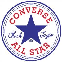 Chuck Tylor vector