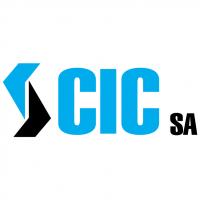CIC vector