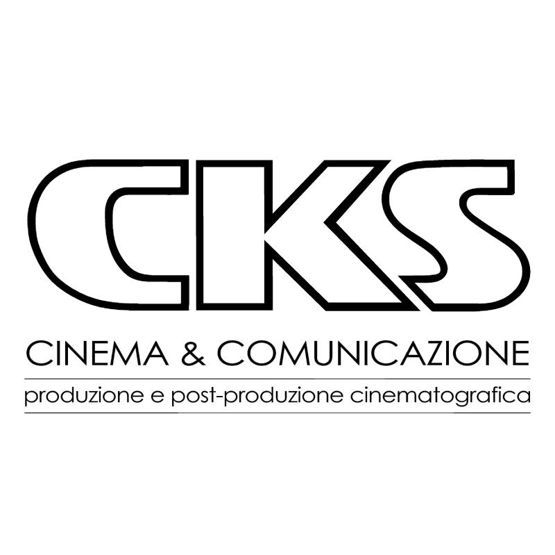 CKS vector