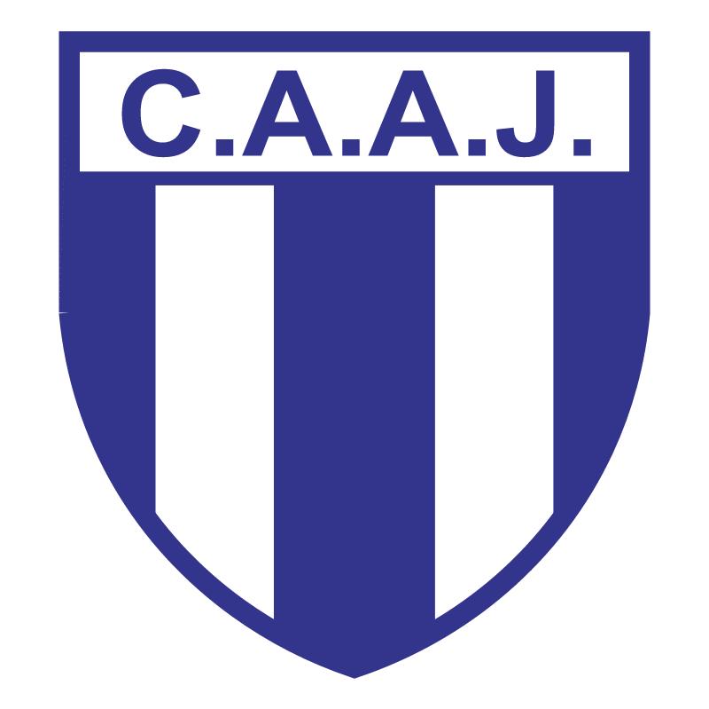 Club Atletico Argentino Juniors de Darragueira vector